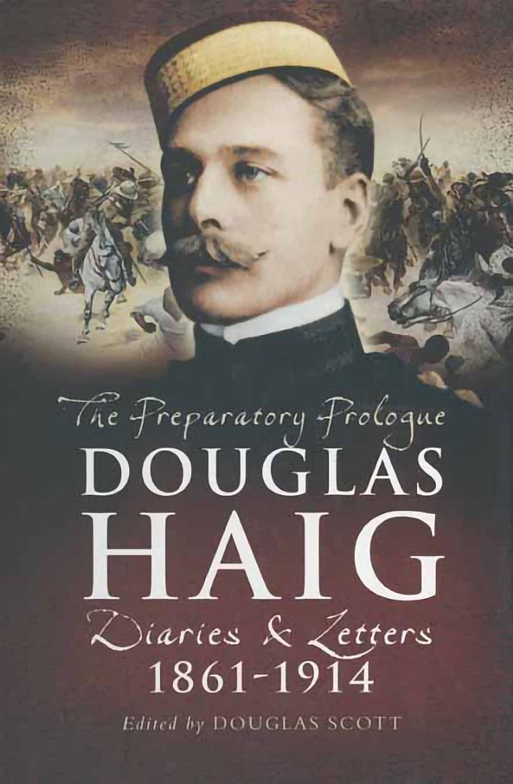Douglas Haig