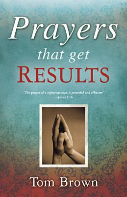 Prayers That Get Results