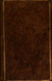 Les liaisons dangereuses ou lettres recueillies dans une société, et publiées pour l'instruction de quelques autres