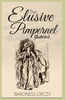 The Elusive Pimpernel PDF