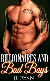 Billionaires And Bad Boys