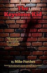 The Keystone Kid Book PDF
