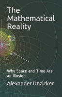 The Mathematical Reality