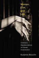 Women  Film  and Law PDF