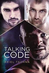 Talking in Code