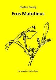 Eros Matutinus PDF