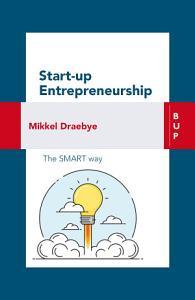 Start up Entrepreneurship PDF