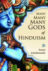 Many Many Many Gods of Hinduism PDF