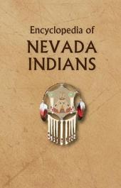 Encyclopedia of Nevada Indians