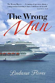 The Wrong Man Book