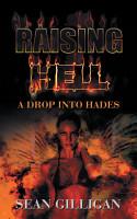 Raising Hell PDF