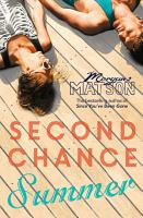 Second Chance Summer PDF