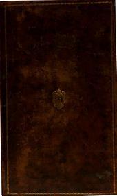 Varia scripta ad historiam, prvdentiam civilem, et ivs pvblicvm Umperii romano-germanici spectantia