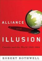 Alliance and Illusion PDF