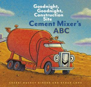Cement Mixer s ABC