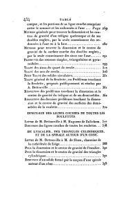 Œuvres de Blaise Pascal: Volume5