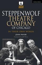 Steppenwolf Theatre Company of Chicago PDF