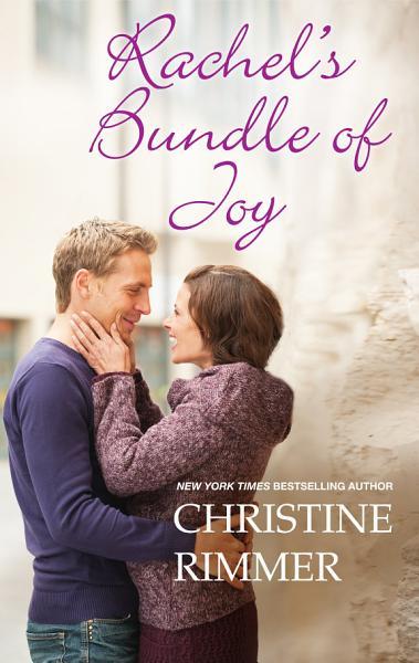 Download Rachel s Bundle of Joy Book
