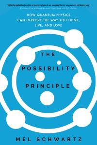 The Possibility Principle Book