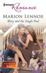Misty And The Single Dad Book PDF