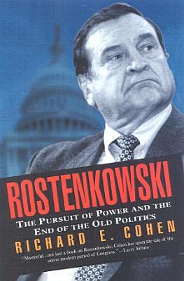 Rostenkowski