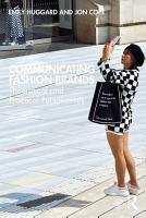 Communicating Fashion Brands PDF