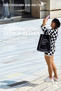 Communicating Fashion Brands PDF