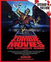 Zombie Movies PDF