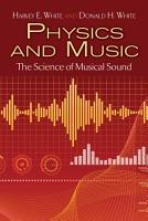 Physics and Music PDF