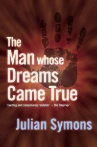 The Man Whose Dream Came True PDF