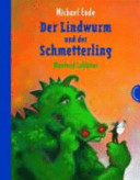 Der Lindwurm und der Schmetterling PDF