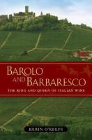Barolo and Barbaresco PDF