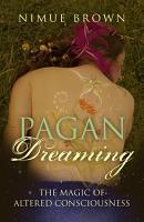 Pagan Dreaming PDF