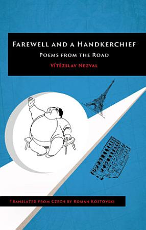 Farewell and a Handkerchief PDF