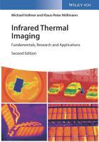 Infrared Thermal Imaging PDF