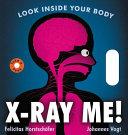 X-Ray Me!