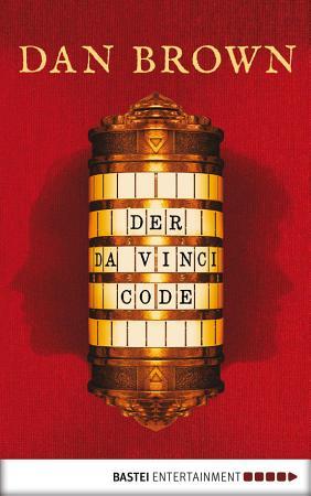 Der Da Vinci Code PDF