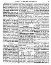 The Literary Gazette PDF