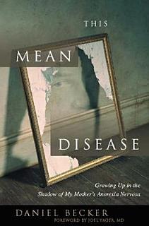 This Mean Disease Book
