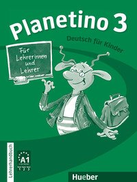 Planetino PDF