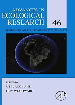 Global Change in Multispecies Systems