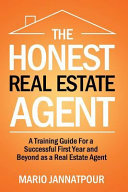 The Honest Real Estate Agent Book