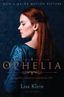 Ophelia PDF
