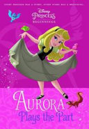 Aurora Plays the Part PDF