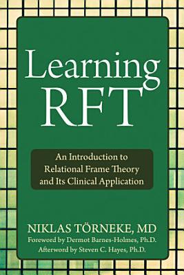Learning RFT PDF