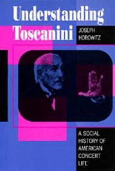 Understanding Toscanini PDF