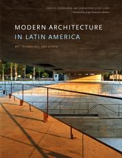Modern Architecture in Latin America PDF