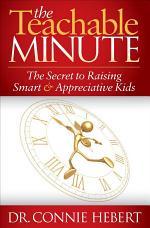 The Teachable Minute