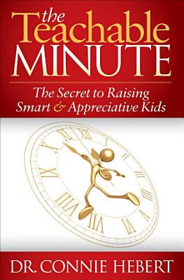 The Teachable Minute PDF