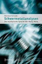 Schwermetallanalysen PDF